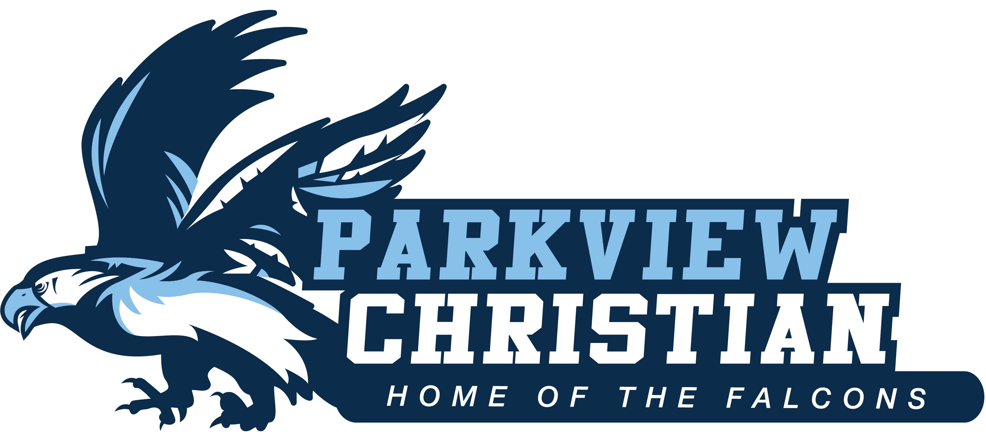 Parkview Christian Yorkville School
