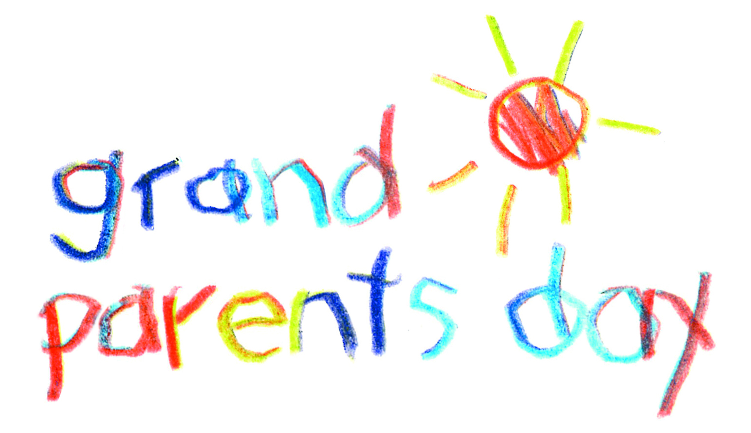 grandparentsday_logo_2B336.jpg (1539×888)